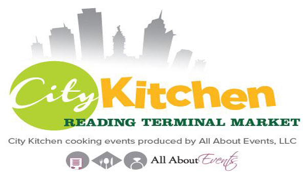 ' ' from the web at 'https://americankitchencookware.com/portals/3/Content-EN-US/CookingPartners/City_Kitchen_logo_resized.jpg'