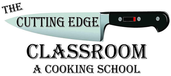 ' ' from the web at 'https://americankitchencookware.com/portals/3/Content-EN-US/CookingPartners/Cutting_Edge_Logo_resized.jpg'