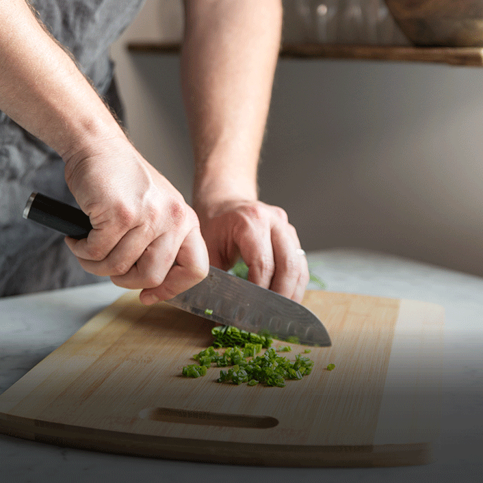 ' ' from the web at 'https://americankitchencookware.com/portals/3/Content-EN-US/Shop_Page/Bamboo_cutting_board_shading.png'