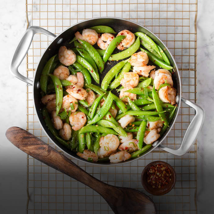 ' ' from the web at 'https://americankitchencookware.com/portals/3/Content-EN-US/Shop_Page/Nonstick_and_stainless_Casserole_pans.jpg'