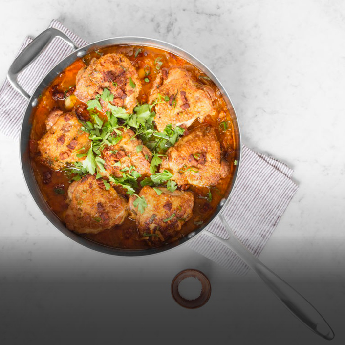 ' ' from the web at 'https://americankitchencookware.com/portals/3/Content-EN-US/Shop_Page/Saute_Pans_and_Other_Cookware.jpg'